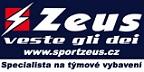 Zeus banner kopie