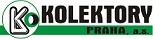 Logo Kolektory Praha