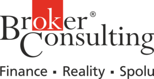 Logo Broker Consulting