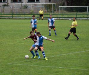 P3222070 Praga-Náchod 4-3 (ČFL U19,1.kolo) 22.8.2020