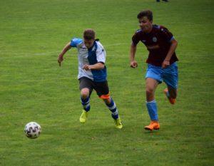 P3222073 Praga-Náchod 4-3 (ČFL U19,1.kolo) 22.8.2020