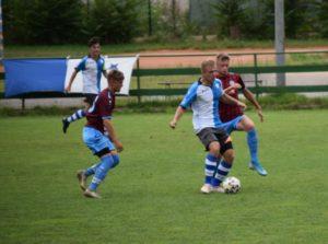 P3222077 Praga-Náchod 4-3 (ČFL U19,1.kolo) 22.8.2020