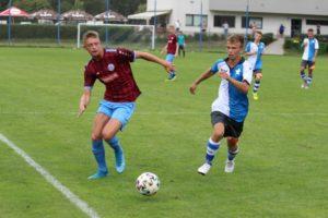 P3222102 Praga-Náchod 4-3 (ČFL U19,1.kolo) 22.8.2020