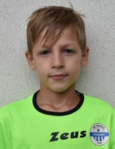 11 - Nicolas
