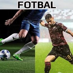 DVSPORT - sekce fotbal