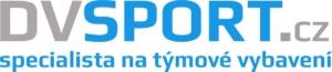 DVSPORT.cz - partner našeho klubu
